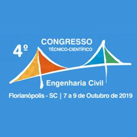 4º CTCEC 2019