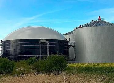 Utilizando o potencial do esgoto: de consumidor de energia a produtor de energia