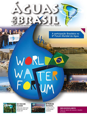 Edição 4 - 2012