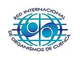 Red Internacional de Organismos de Cuenca