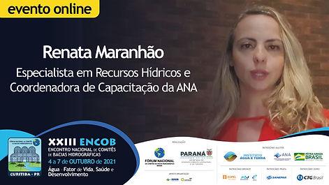 Renata Maranhão