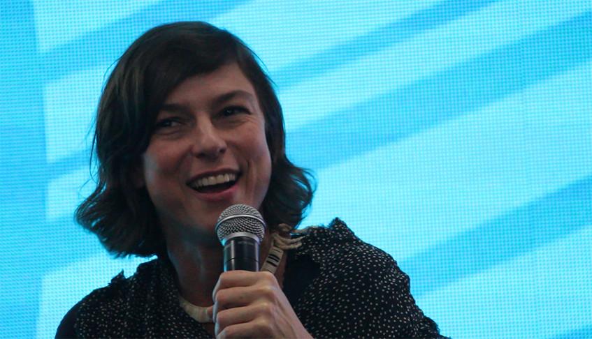 Maria Paula Fidalgo