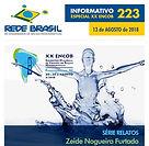 Informativo 223