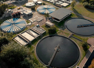 Projetos de saneamento autorizados pelo MDR a levantar recursos privados já captaram R$ 3,4 bilhões