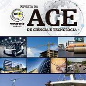Revista da ACE - Edição Nº 145 - Dezembro/2018