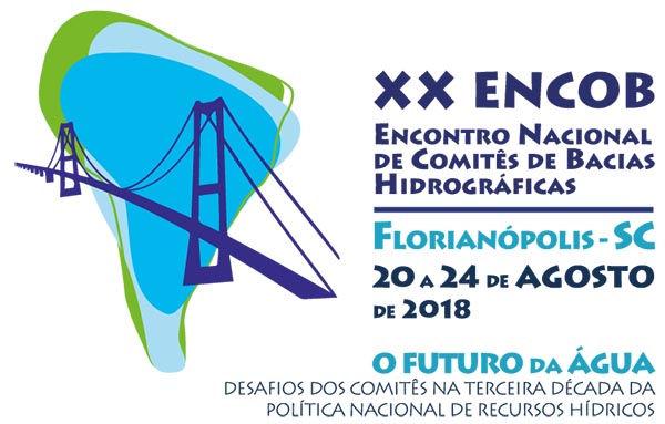 XX ENCOB 2018