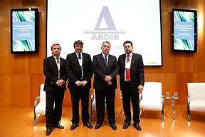SEMINÁRIO DE SEGURANÇA HÍDRICA : UMA VISÃO BRASILEIRA - ÁGUA E PRODUÇÀO AGRÍCOLA