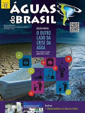 Edição 12 - 2015