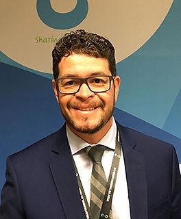 Sérgio Ayrimoraes