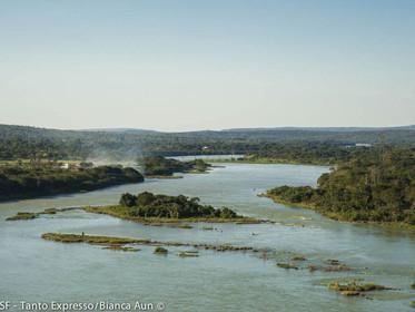 Consultas públicas apresentam estudo para o enquadramento dos corpos de água no Alto São Francisco