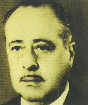Orlando de Oliveira Goeldner