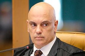 Negado HC coletivo contra suspensão da implementação do juiz de garantias
