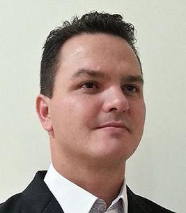 Julio Cesar da Silva