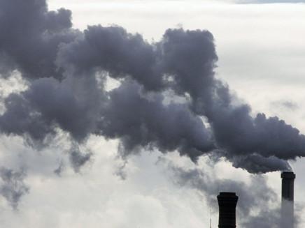 Metade dos grandes investidores ignora mudança climática, diz estudo