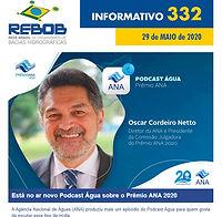 Informativo 332