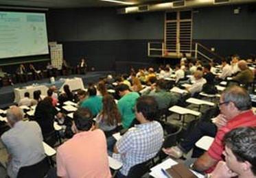 2º Talk-Show sobre o Sistema Cantareira sugere a construção de mais reservatórios nas Bacias PCJ e a