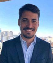 Vitor Hassan