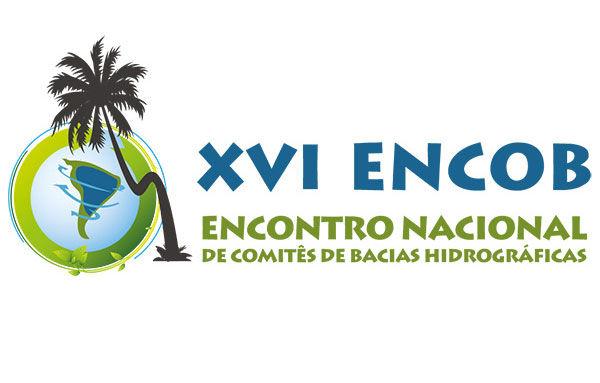 XVI ENCOB 2014