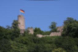 メーアスブルク城