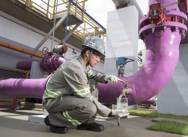 Governo de SP moderniza normas para consumo de água de reúso