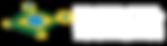 logomarca-REBOB-FUNDOESCURO.png