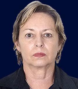 Maria Assunção Faus da Silva Dias