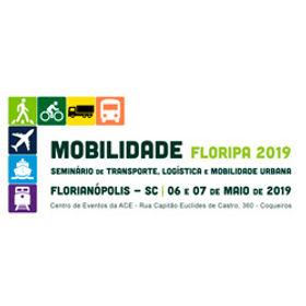 MOBILIDADE FLORIPA 2019