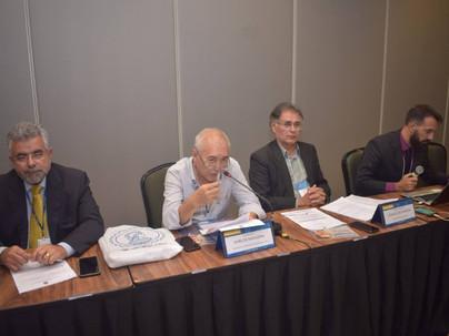 ACE em destaque no 8º Encontro de Líderes Representantes do Sistema CONFEA/Crea e Mútua em Brasília