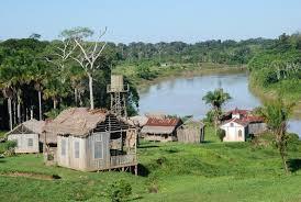 Instituto de Mudanças Climáticas apresenta ações para lideranças indígenas do Acre