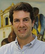 Prof. Dr. Bernardo Meyer