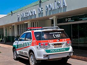 STF declara inconstitucional lei do DF sobre autonomia da Polícia Civil