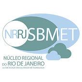 Núcleo Regional do Rio de Janeiro da SBMET