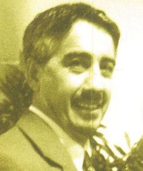 Nelson Bittencourt