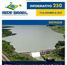 Informativo 250