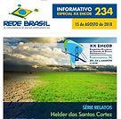Informativo 234