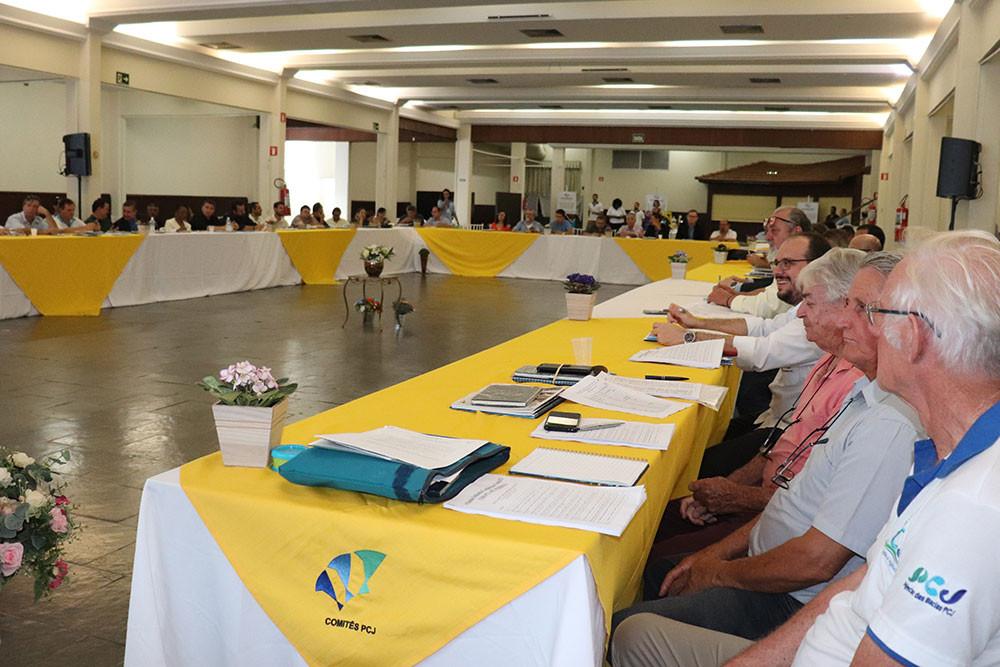 Atividades serão por meio de videoconferência e marcam o encerramento do processo eleitoral dos colegiados