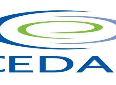 CEDAE está implantando na Baixada Fluminense/RJ o maior projeto de abastecimento de água de todo o B