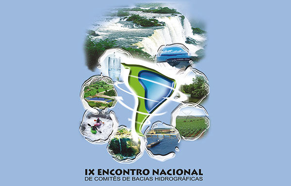 IX ENCOB 2007