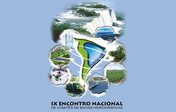 IX ENCOB 2007