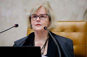 Ministra pede informações em processos sobre aumento do fundo eleitoral
