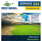 Informativo 233