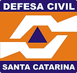 Secretaria de Estado da Defesa Civil - SC