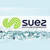 Reuso de Águas e Eficiência Energética nos Processos Industriais