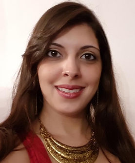 Ana Carolina Nóbile Tomaziello