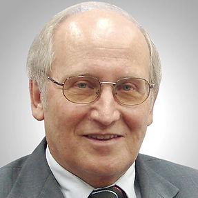 Raul Zucatto
