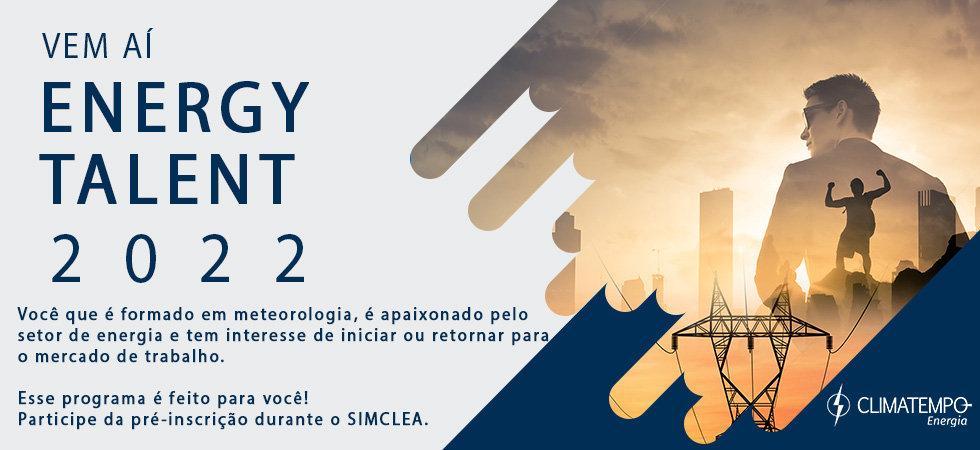 SIMCLEA_banner.jpg