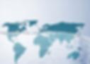 RIOB |REDE INTERNACIONAL DE ORGANISMOS DE BACIAS