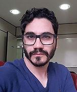 Gildo Rafael de Almeida Santana