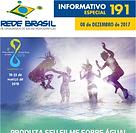 Informativo 191