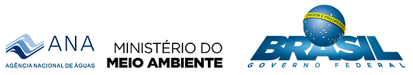 ANA/MMA/BRASIL